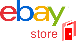 Having-Funs eBay Store